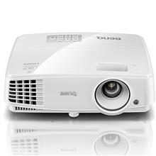 BENQ MX528 Video Projector